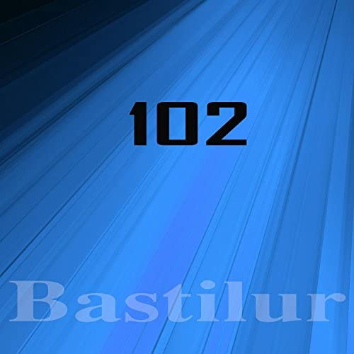 Amerov David, Catapulta, Deep Control, Denis Grapes, DJ Dimaf, DJ Sesto, Rillfact, The Artful, TrueTeo, Vitaly Zhuravel & Ulyana