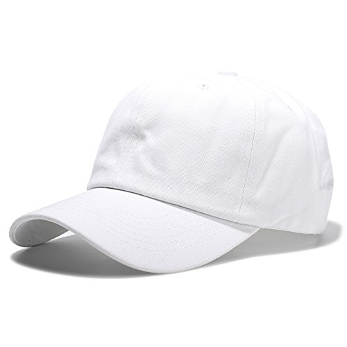 Handcuffs Unisex Baseball Caps Cotton Plain Adjustable Mens and Womens Casual Formal Cap