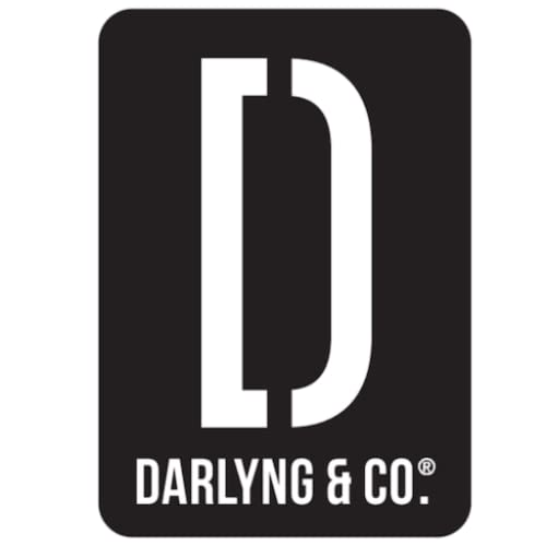 Darlyng & Co.