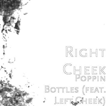 Poppin Bottles (feat. Left Cheek)
