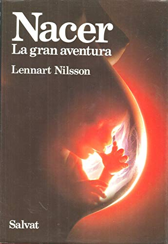 Nacer, la gran aventura (Maternidad