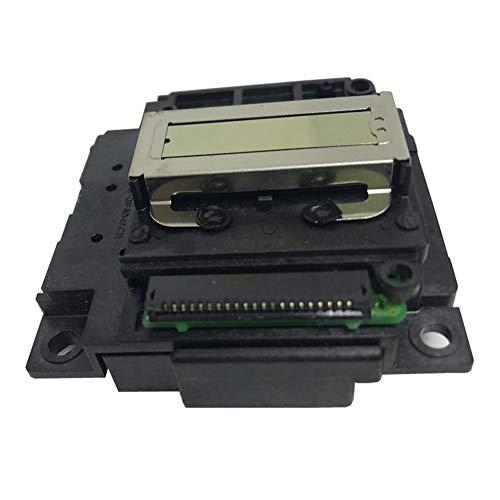 Piezas Impresora FA04000 del Cabezal de impresión del Cabezal de impresión en Forma for Epson L110 L111 L120 L130 L210 L211 L220 L301 L303 L310 L350 L351 L360 L363 L380 L381 L385
