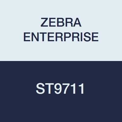 Best Buy! Zebra Enterprise ST9711 Standard Back Cover for Omnii XT15 Mobile Computer, Freezer Long S...