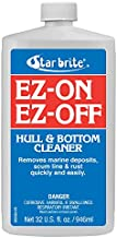 Star Brite 092832 Ez-On Ez-Off Hull & Bottom