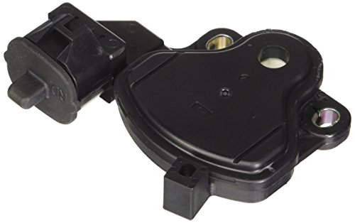 Genuine Hyundai 45956-28010 Inhibitor Switch
