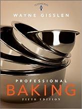 Download [PDF] Professional Baking