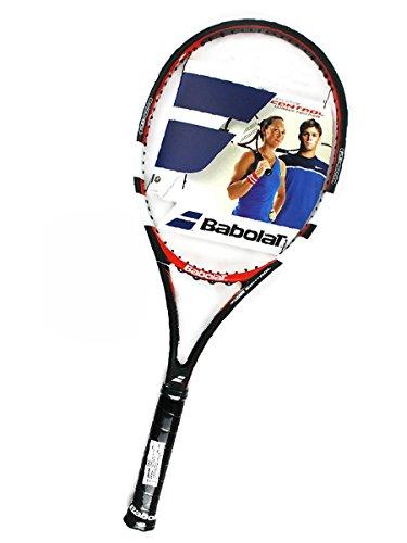 Babolat Pure Control GT - Raqueta de tenis