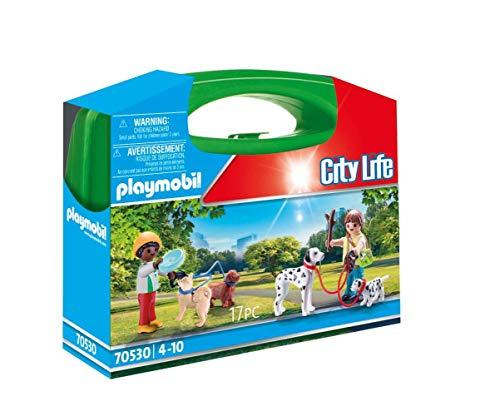 Playmobil- Spielzeug, 70530