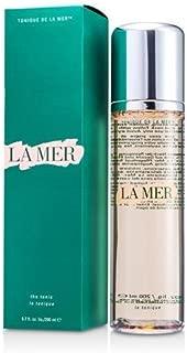 Skincare-La Mer - Cleanser-The Tonic-200ml/6.7oz