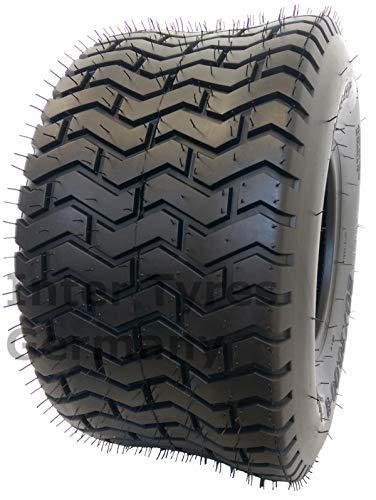 18x8.50-8 LG02 Gripstar 18x8.5-8 Reifen für Rasentraktor Aufsitzmäher Resenreifen