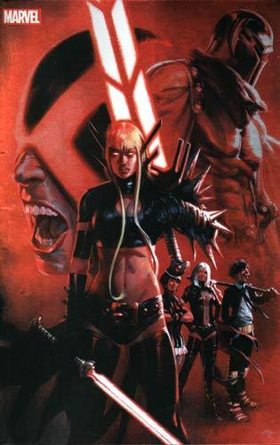 X-men 2013 20 variant cover original sin
