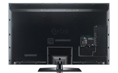 LG 32LV4500 TV