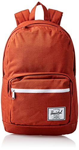 Herschel Supply Co. Pop Quiz Picante Crosshatch