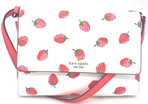 Kate Spade Cove Street Strawberry Dody