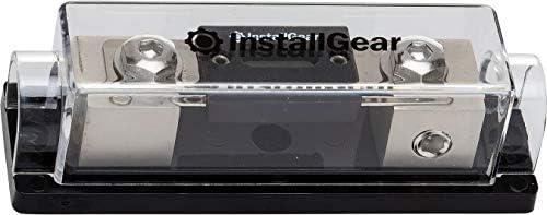 Top 10 Best amplifier fuse holder