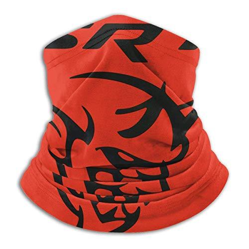 EOPRO SRT microfibra cuello calentador máscara máscara esquí cuello polaina cara bufanda deportes al aire libre