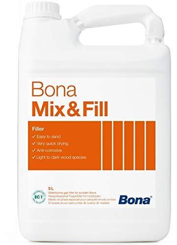 BONA Fugenkitt Mix&Fill 5 L