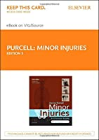 Minor Injuries: A Clinical Guide