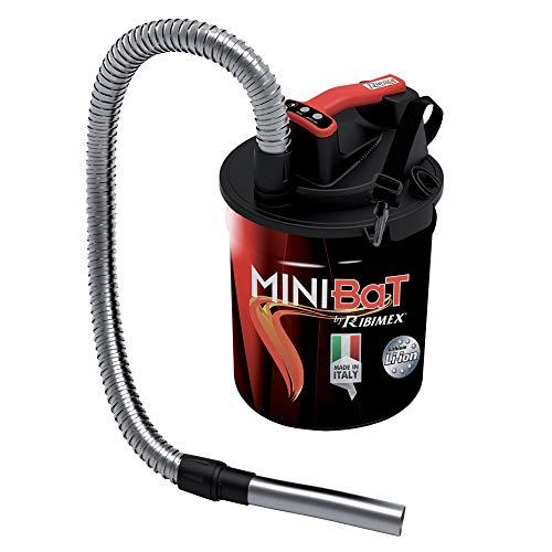 Aspirateur à Cendres à Batterie, PRCEN011BAT