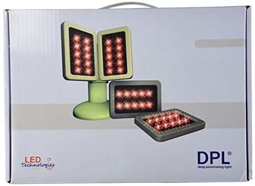 For Sale! DPL Deep Penetrating Light Therapy