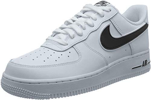 Nike AIR Force 1 '07 3 - AO2423-101 - Size 42.5-EU