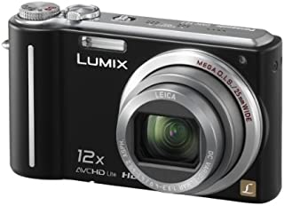 Suchergebnis Auf Für Panasonic Lumix Dmc Tz1 Elektronik Foto
