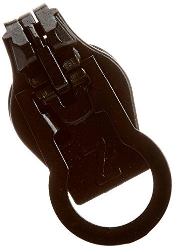 ZlideOn - Schieber 8B Kunststoff/Metall, schwarz