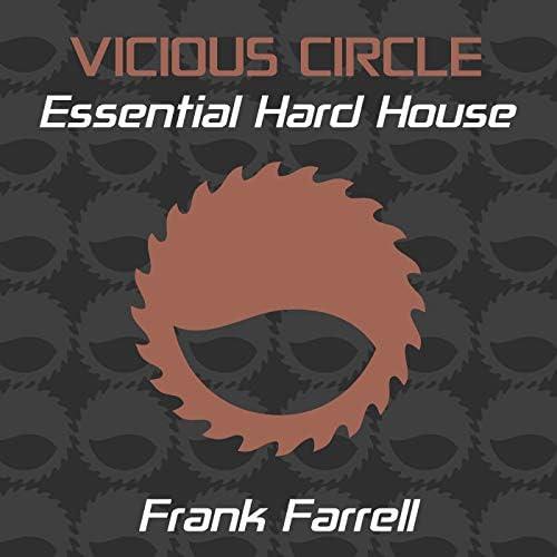 Frank Farrell