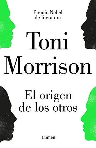El origen de los otros (Spanish Edition)