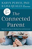 The Connected Parent:...image