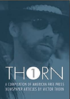 Best victor thorn books Reviews
