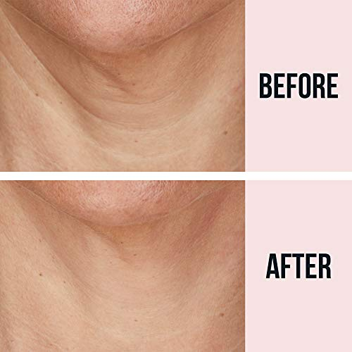 SiO Beauty FaceLift   Neck,...