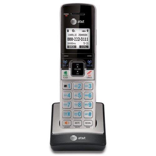 ATT Handset Speakerphone Bluetooth Headset for ATT-TL92273
