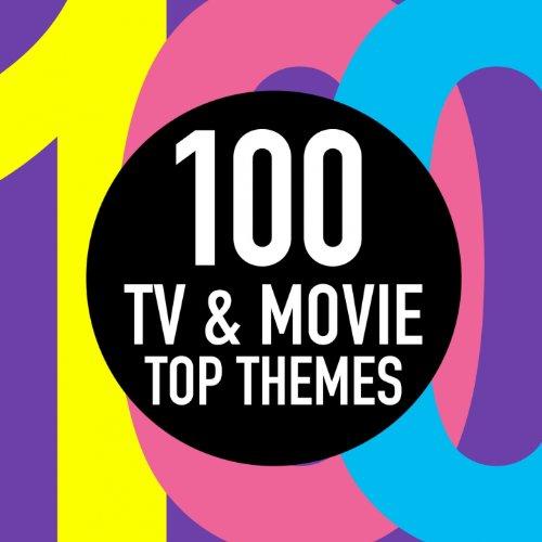 Will & Grace (Tv Series Theme)