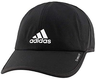 adidas Mens Superlite Cap