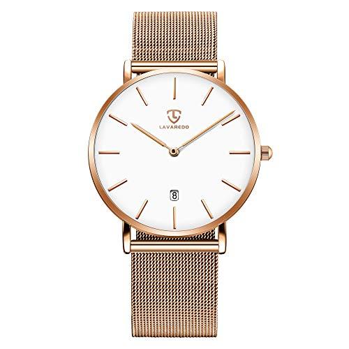 Reloj - BEN NEVIS - Para - L6639
