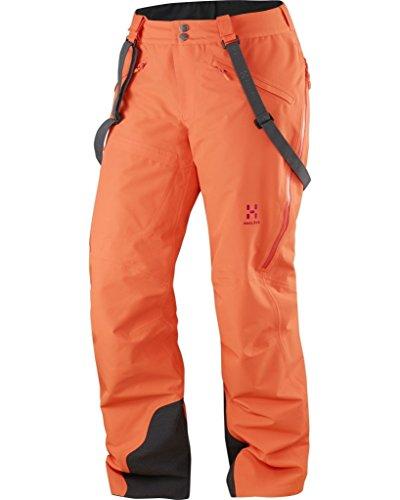 Haglofs Pantalon de ski Line Insulated