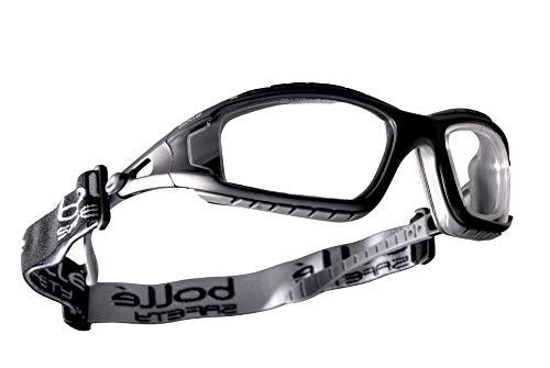 Schutzbrille Bollé Tracker II - 4
