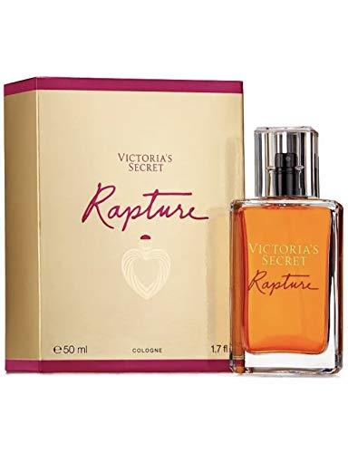 Victoria's Secret Rapture Cologne for women Eau De Parfum 1.7 ounces
