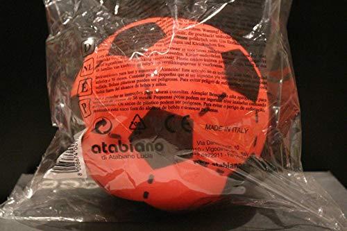 Speelgoed–Pallone Morbido, 20cm
