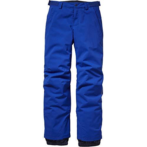 O'Neill Jungen Kinder Snowboard Hose Anvil Pants Boys, surf Blue, 170
