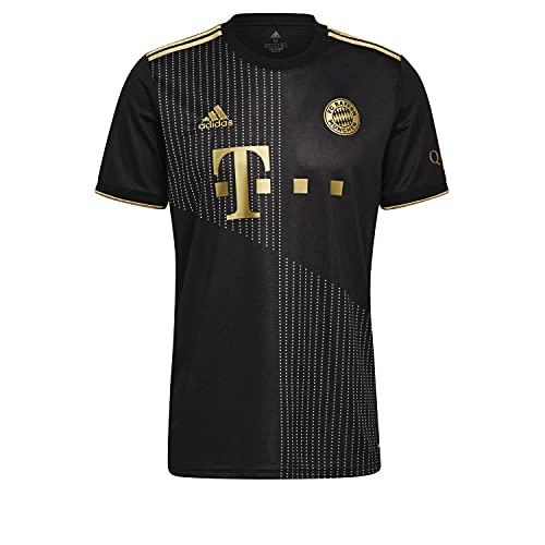 adidas Camiseta Marca Modelo FCB A JSY