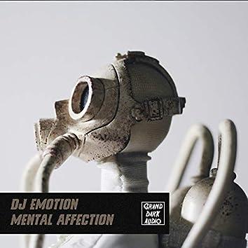 Mental Affection