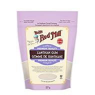 Bobs Red Mill Xanthan Gum, 227 g