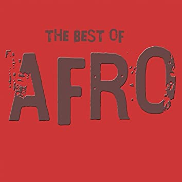 The Best of Afro