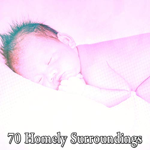 70 Homely Surroundings