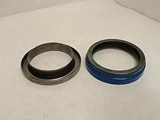 Stemco 392-9099 Drive Wheel Seal Set