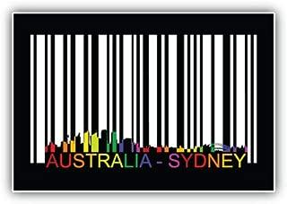 Best barcode sticker on car window Reviews