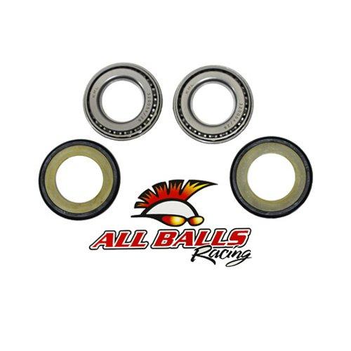All Balls Steering Stem Bearing Kit 22-1021
