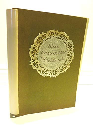 Das Edewechter Kochbuch